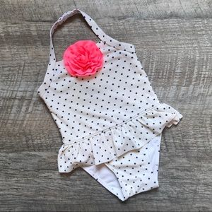 Toddler Old Navy Swimsuit SZ 2T